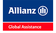 AllianzGlobalAssistance