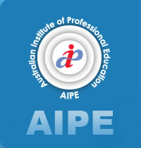 aipe_nsw_edu