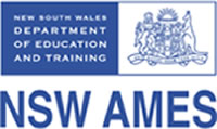 ames_nsw_edu_au